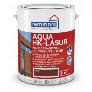 Aqua HK Lasur