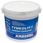 KREISEL TYNKOLIT - T 330 universalus tinko gruntas