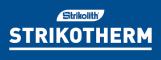 Strikotherm
