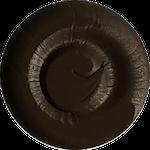 Bronze (Bronzinė)